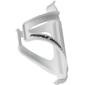 Profile Design Axis Drink Bottle Holder white